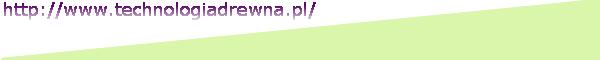 Jpu_logo.png
