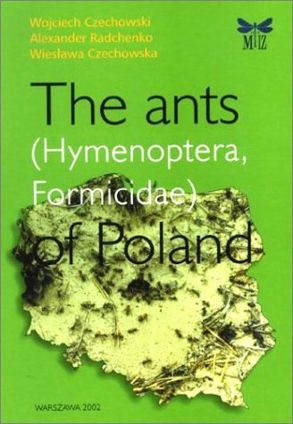 The ants of Poland.jpg